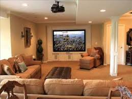decorating with pictures ideas basement decorating ideas basement makeover ideas from candice olson
