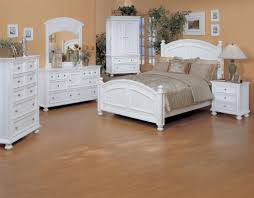Bedroom Furniture Stores Near Me Country Cottage Bedroom Furniture Vintage White French Provincial