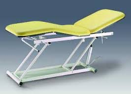 hydraulic massage table for sale massage table tables electric hydraulic fixed