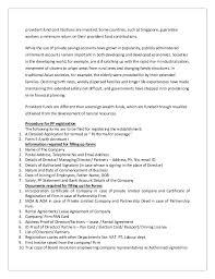 opening statement resume g2 c mini project sunanda shreya shubham