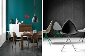 B O Tische Esszimmertische Und Stühle Von Boconcept Planungswelten
