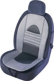 leclerc siege auto housse couvre siège auto e leclerc faites à l hiver en toute