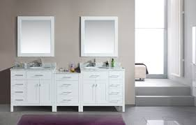 Bathroom Mirror Frame Ideas Bahtroom Stunning Custom Bathroom Mirror Frames Enhancing