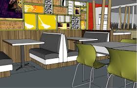 retail design dallas u0026 fort worth tx interior design group