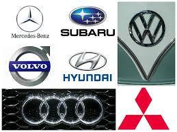 honda logos famous automobile logos and their hidden meaning logos are not