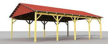 Horse Barn Builders In Florida Custom Post Frame Kits Pole Barns Arbor Wood Products