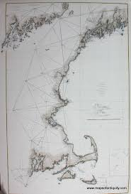 Map Of Cape Cod Massachusetts by 27 Best Cape Cod Maps Images On Pinterest Capes Cape Cod And