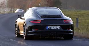 porsche r porsche 911 r for the purist autoworld com my