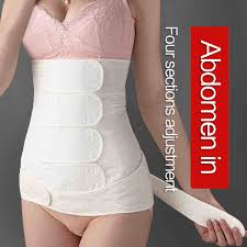 belly band online get cheap belly maternity aliexpress alibaba