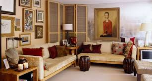 the beautiful of bamboo room divider u2014 tedx decors