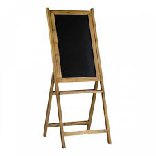 decorative chalkboard for home home decoration excellent raw chalkboard easel ideas decorative