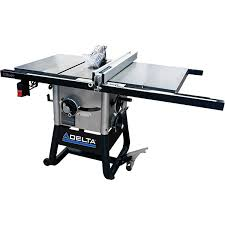 delta 13 10 in table saw delta 36 5000 10 inch table saw 30 inch right rip