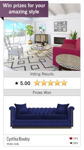 Design This Home Unlimited Money Amazon Com Design Home Appstore For Android