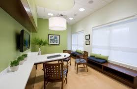 inspiration 20 dental office design ideas design decoration of