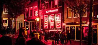amsterdam red light district prices amsterdam red light district sinterklaas pinterest amsterdam