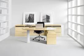 Pink Desk Accessories Set Office Desk Computer Desk And Chair Set Office Desk Organizer