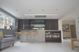 sheen kitchen design kitchen new sheen kitchen design on a budget unique in house