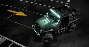 Led Backup Light Bar by Off Road Led Lights U0026 Automotive Parts Store Xprite Usa