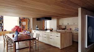 Kitchen Renovation Designs Kitchen Renovation Guide Kitchen Design Ideas Architectural Digest