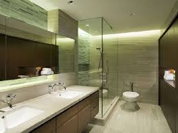 main bathroom ideas small master bathroom home design inspiration best small main