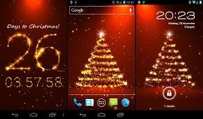 google imagenes animadas de navidad animado que te muestra los días que faltan para la navidad