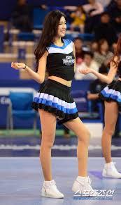 online shop short sleeve crop top glee cheerleader costume uniform