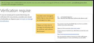 changement adresse si e social modifier votre adresse e mail