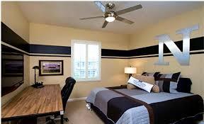 bedroom knockout teens room bedroom decorating ideas for teenage
