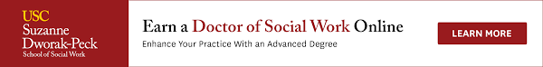 No Experience Social Worker Jobs Doctorate In Social Work Social Work License Map