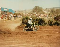 motocross races in california carlsbad raceway official website
