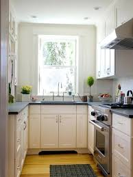 artistic small galley kitchen subscribed me in makeovers find