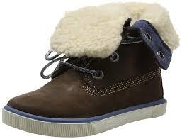 buy timberland boots timberland ek deering fold down unisex child
