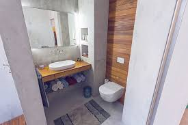 Powder Room Towels - apartments wonderful powder room design with simple towel storage