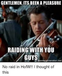 Release The Kraken Meme Generator - 25 best memes about generate generate memes