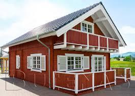 Ferienhaus Kaufen Ferienhäuser Aus Holz Große Hochwertige U0026 Exklusive Auswahl