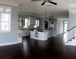color schemes for open floor plans paint color schemes for open floor plans roselawnlutheran photo