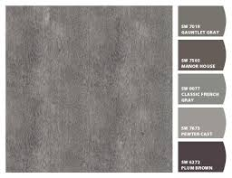77 best sherwin williams chip it matches images on pinterest