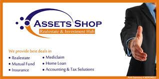 Mutual Fund Accountant Asset Shop Property Dealer In Jodhpur Real Estate In Jodhpur