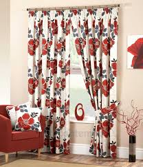 black and red curtains for bedroom awesome black and red and black window inspirations including awesome red curtains for