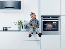 yougov survey sponsored by electrolux and kitchen designer johnny