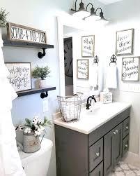 guest bathroom remodel ideas guest bathroom ideas chrischarles me