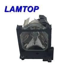 click to buy u003c u003c projector bulbs lamp wih housing lmp c162 for sony