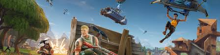 pubg lfg new fortnite lfg launched for battle royale for the win the