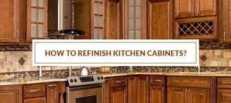 what is the best paint to refinish kitchen cabinets best paint for refinishing kitchen cabinets