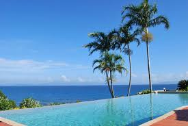 taveuni island resort fiji vacation package from 3084
