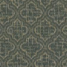 J Flooring by Airport Carpet Wool Conservatory 6582 J J Flooring Group