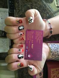 top nails tech at 4286 okeechobee blvd west palm beach fl on fave