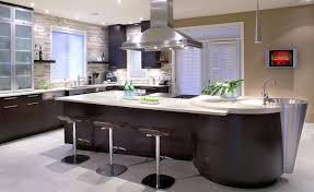 model cuisine moderne model cuisine best model cuisine with model cuisine affordable de