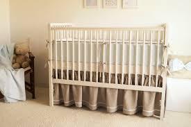 crib bedding nursery bedding linen bedding sets moods