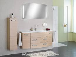 badezimmer m bel g nstig badmöbel weileder günstige badmöbel kaufen lanzet